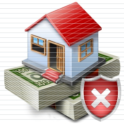 Home Loan Security Risk
